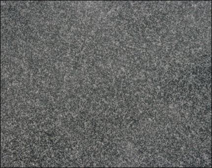 Marmo nero africa